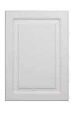 ATDS-Bellaire | Thermofoil Doors
