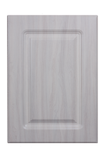 ATDS-Doral | Thermofoil Doors