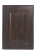 ATDS-Englewood | Thermofoil Doors