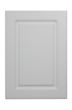 ATDS-Martinique | Thermofoil Doors