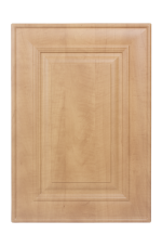 ATDS-Palm Beach | Thermofoil Doors