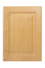 ATDS-San Marco | Thermofoil Doors