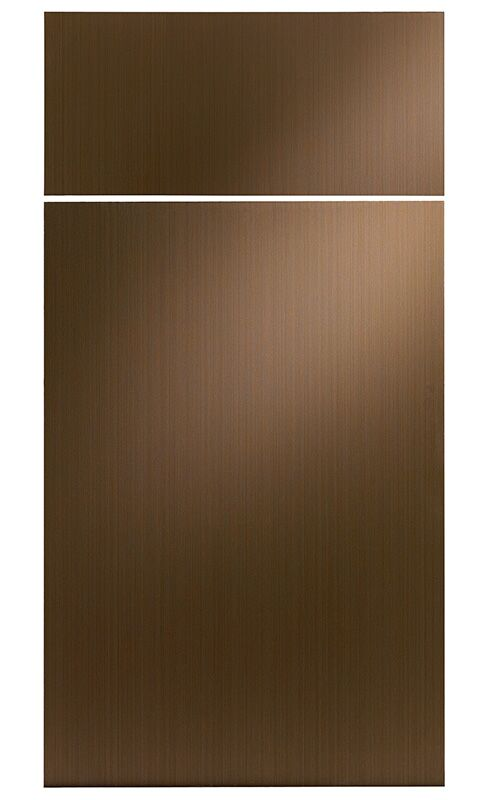 image/catalog/Prestige%20Acrylic%20Doors/01-Wired%20Bronze%20.jpg