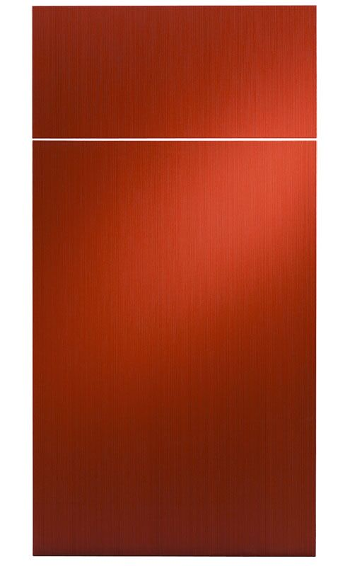 image/catalog/Prestige%20Acrylic%20Doors/01-Wired%20Copper.jpg