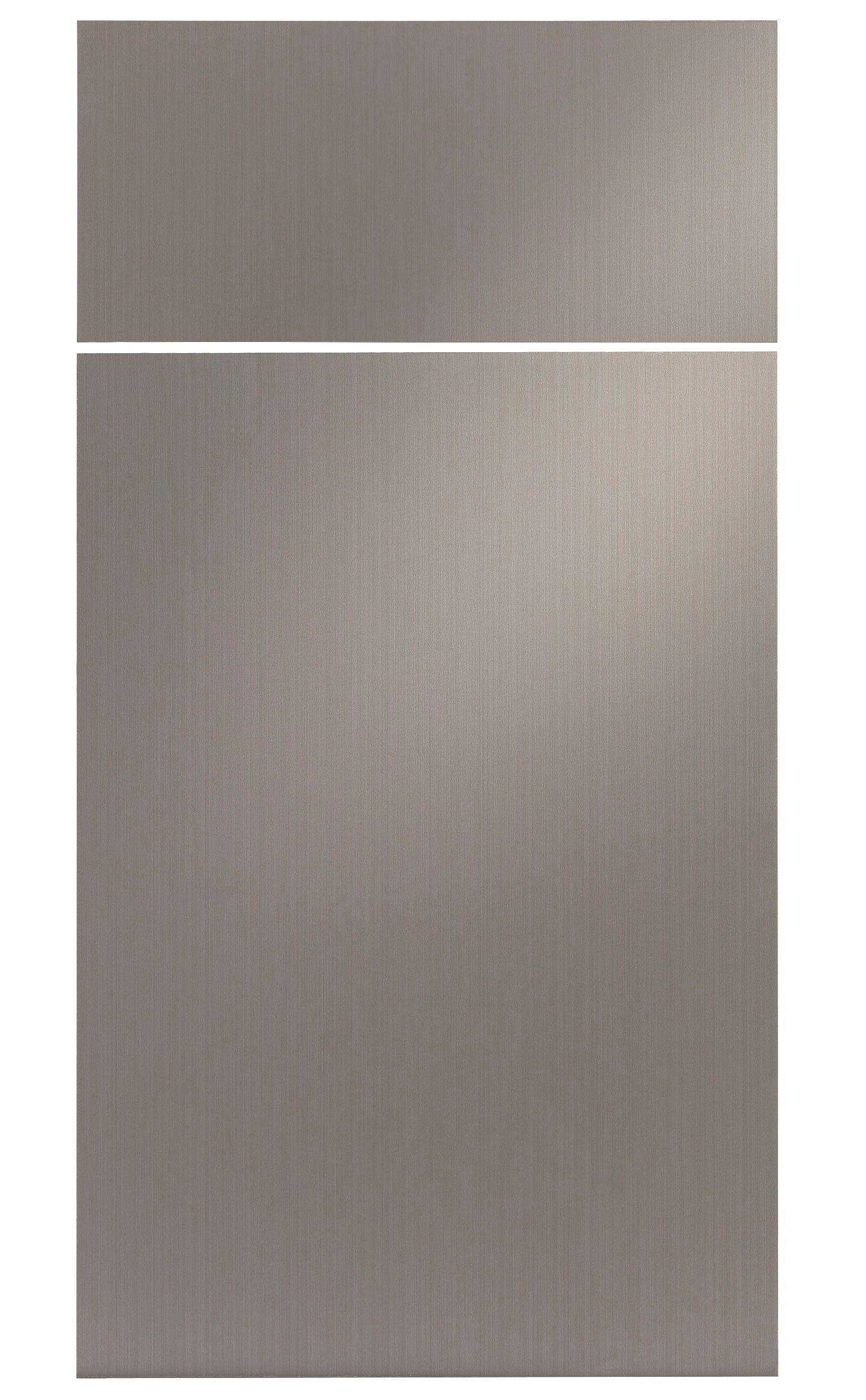 image/catalog/Prestige%20Acrylic%20Doors/01-Wired%20Mercury.jpg