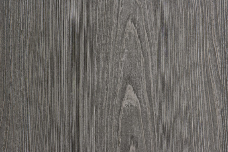 image/catalog/Prestige%20Salt%20Doors%20and%20Colors/04-SO27-French%20Grey.jpg