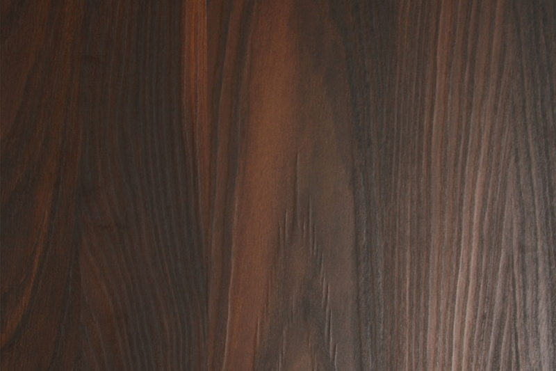 image/catalog/Prestige%20Salt%20Doors%20and%20Colors/SO13S-Cypress%20Point.jpg