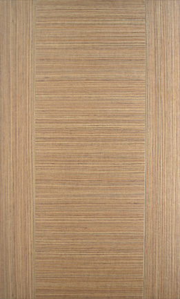 image/catalog/Prestige%20Salt%20Doors%20and%20Colors/Sienna-Horizontal.jpg