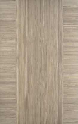 image/catalog/Prestige%20Salt%20Doors%20and%20Colors/Sienna-Vertical.jpg