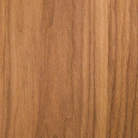 image/catalog/Prestige%20Spectrum%20Colors/E-Plain%20Sliced%20Black%20Walnut.jpg