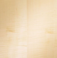 image/catalog/Prestige%20Spectrum%20Colors/E-Qtrd%20Figured%20English%20Sycamore.jpg