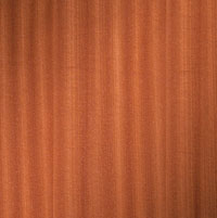 image/catalog/Prestige%20Spectrum%20Colors/E-Ribbon%20Cut%20Sapele.jpg