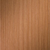 image/catalog/Prestige%20Spectrum%20Colors/R-Recon%20Quartered%20Walnut.jpg