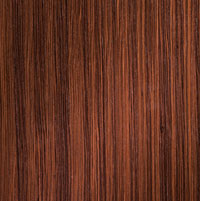 image/catalog/Prestige%20Spectrum%20Colors/R-Recon%20Rosewood.jpg