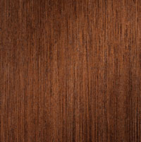 image/catalog/Prestige%20Spectrum%20Colors/R-Recon%20Wenge.jpg