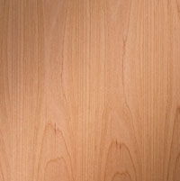 image/catalog/Prestige%20Spectrum%20Colors/S-Plain%20Sliced%20Alder.jpg