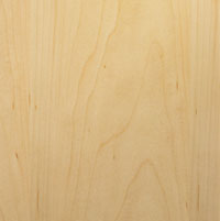 image/catalog/Prestige%20Spectrum%20Colors/S-Plain%20Sliced%20Maple.jpg