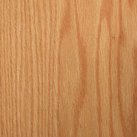 image/catalog/Prestige%20Spectrum%20Colors/S-Plain%20Sliced%20Red%20Oak.jpg