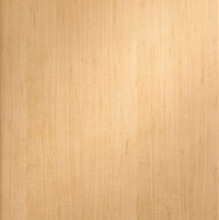 image/catalog/Prestige%20Spectrum%20Colors/S-Qtrd%20Maple.jpg