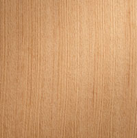 image/catalog/Prestige%20Spectrum%20Colors/S-Rift%20Red%20Oak.jpg