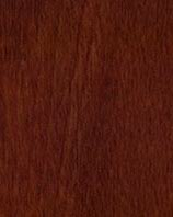 image/catalog/Prestige%20Thermofoil%20Colors%20Standard%20WG%201/detail-windsormahogany.jpg
