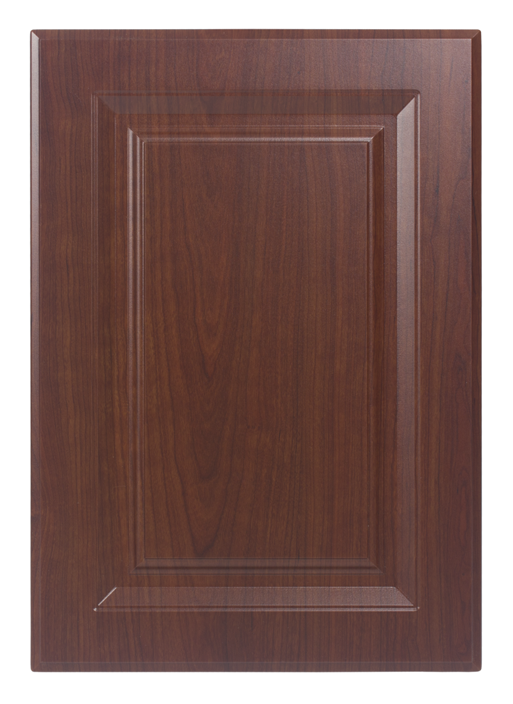 image/catalog/Prestige%20Thermofoil%20Doors/CAPTIVA.png